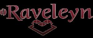 VVE 't Raveleyn