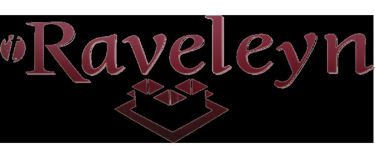 Raveleyn